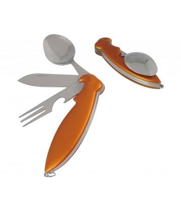 Valgymo įrankis Cutlery