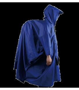 AceCamp Premium Rain Poncho