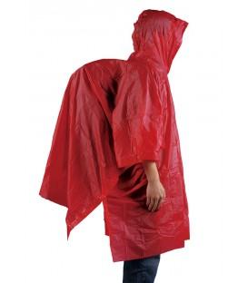 AceCamp Rain Poncho