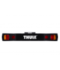 Thule Light Board