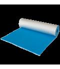 Kilimėlis Yate Solar 11mm