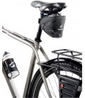 Krepšelis dviračiui Bike Bag IV