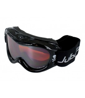 Julbo Space 4-8 m. Cat. 3