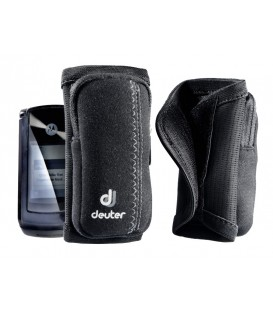 Dėklas telefonui Deuter Phone Bag II