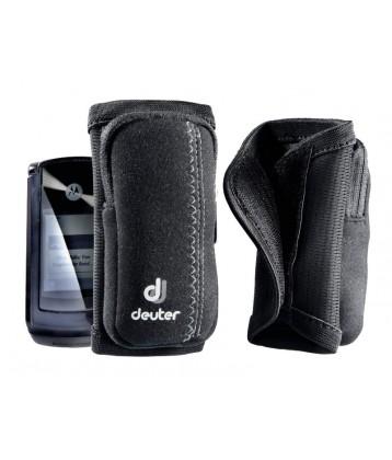 Dėklas telefonui Deuter Phone Bag II