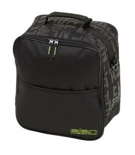 Batų krepšys ELAN Boot Bag