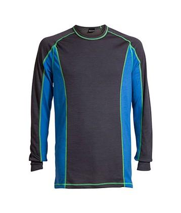 Termo marškinėliai Marathon