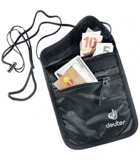 Deuter Security Wallet II