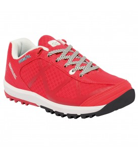 Regatta Hyper-trail low