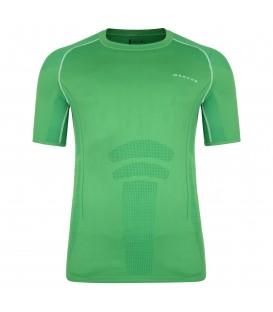 Marškinėliai Dare2b Coolmax