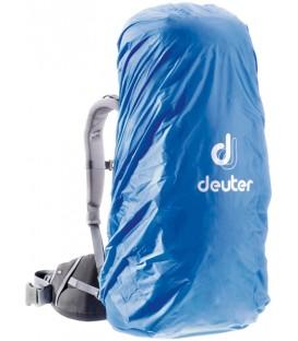Deuter Raincover III 45-90L