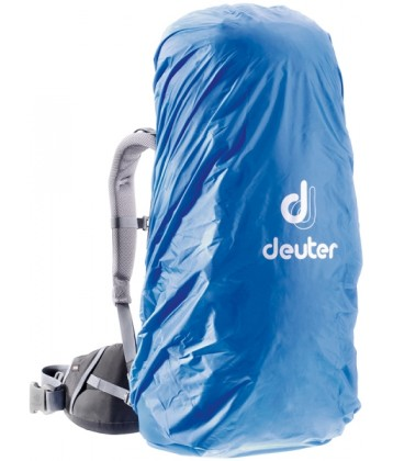 Deuter Raincover III 45-90L