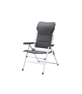 Tristar CamPart travel chair