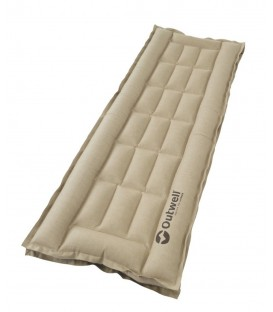 Outwell Box Airbed čiužinys