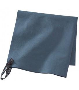 PackTowl Ultralite (mėlyna)
