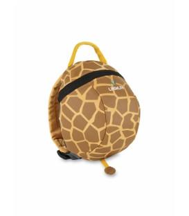LittleLife kuprinė - Žirafa