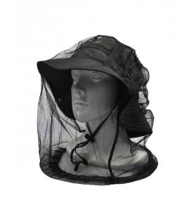 AceCamp Mosquito Head Net