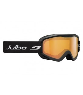 Julbo Plasma Cat. 2