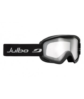 Julbo Plasma Cat. 0