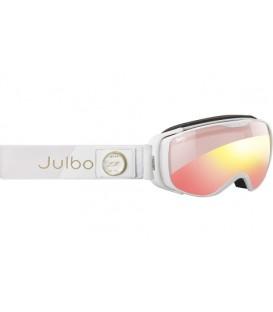 Julbo Luna Zebra Light