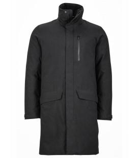 Marmot Njord paltas