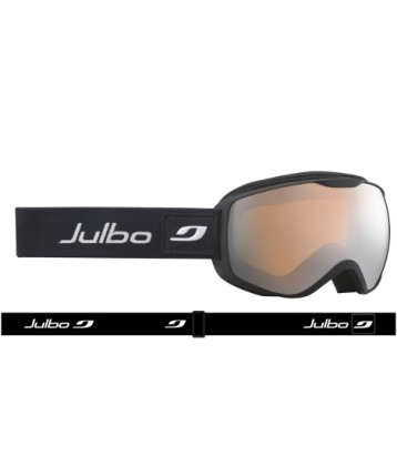 Julbo Ison 3 cat.