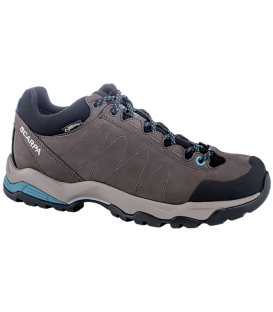 Scarpa Wm's Moraine PLUS Gtx