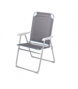 CAMPART Modena travel chair