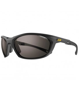 Julbo Race 2.0 Polarised 3