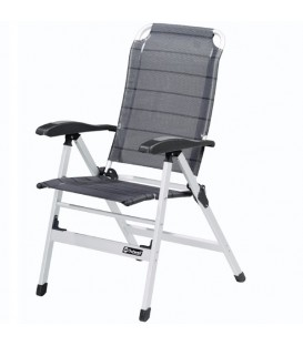 Outwell Chair