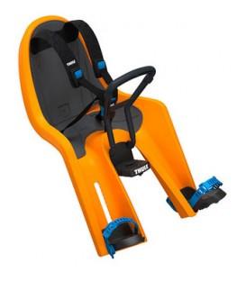Dviračio kėdutė Thule RideAlong mini