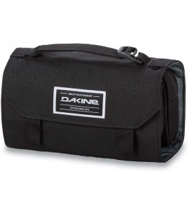 Dakine TRAVEL TOOL KIT