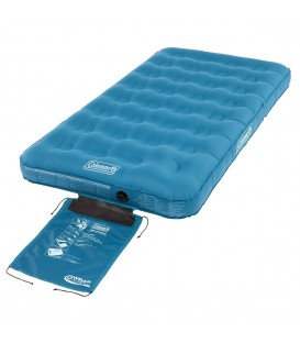 Coleman Extra Durable Single