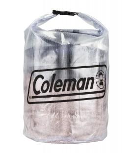 Coleman DRY GEAR 20l