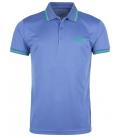 Polo marškinėliai KILPI Juba