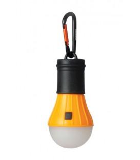Palapinės LED žibintas AceCamp