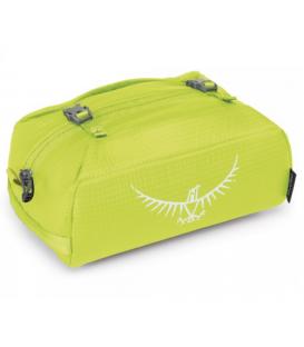 Kosmetinė Osprey Washbag Ultralight