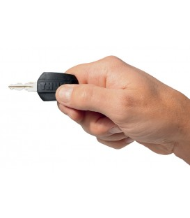 Thule One-key System