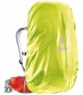 Deuter Raincover II 30-50L