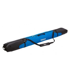 Thule RoundTrip Single 195