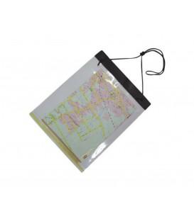 Dėklas žemėlapiui AceCamp