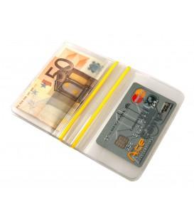 Neperšlampama piniginė AceCamp