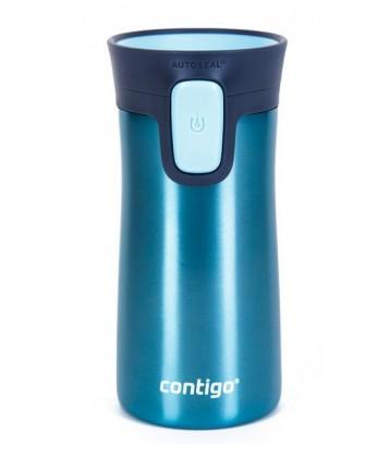 Termosinis puodelis CONTIGO Pinnacle