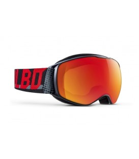Julbo Echo Cat. 3