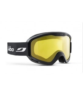 Julbo Plasma Cat.1