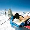 Geriausi Europos slidinėjimo kurortai 2014