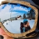 Kaip išsirinkti tinkamus slidinėjimo akinius?